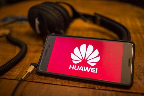 Guerra comercial entre EUA e China pode afetar a Apple