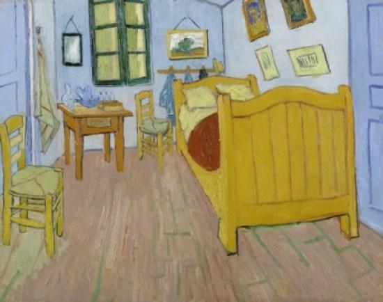 Van Gogh Multimídia