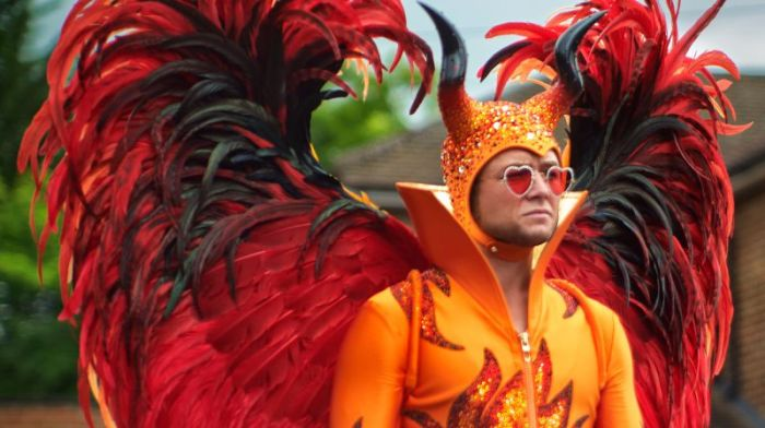 capeta-rocketman-blogdoferoli
