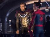 homem-aranha-longe-de-casa-blogdoferoli