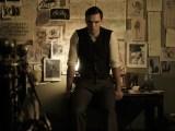 'Tolkien', o 'pai' dos hobbits, ganha cinebiografia