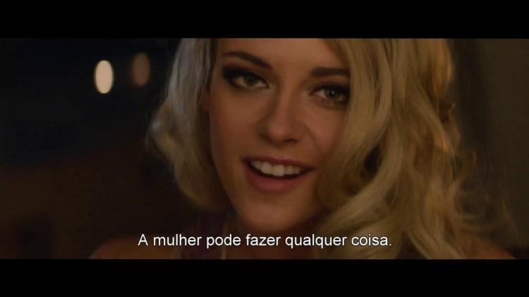 as-panteras-trailer-1-blogdoferoli