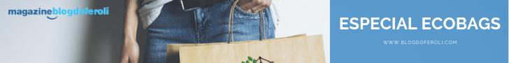 Banner - Ecobag