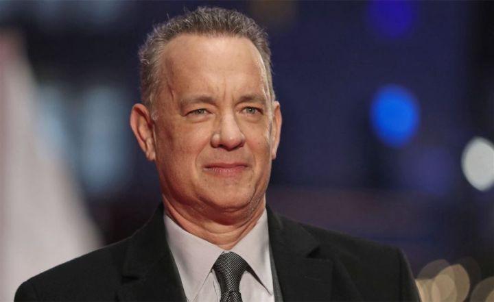 Tom-Hanks-elvis-presley-cinebio-blogdoferoli