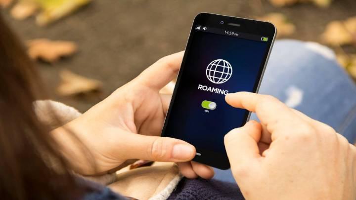 roaming-no-mercosul-blogdoferoli