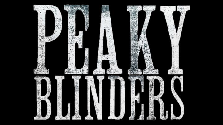 'By the order of the Peaky Blinders', série retorna em breve