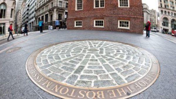 little-women-boston-massacre-blogdoferoli