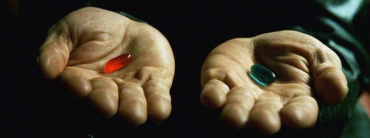 matrix-4-confirmado-pilulas-blogdoferoli