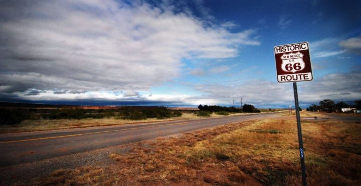 route-66-new-mexico-blogdoferoli