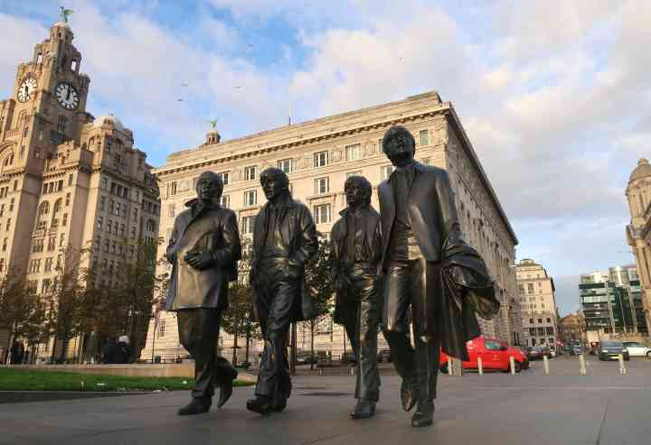 yesterday-liverpool-beatles
