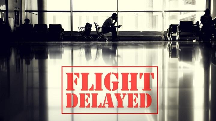 União Européia tem nova regulamentação que pode pagar por voo de conexão atrasado