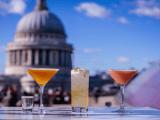 rooftop-bar-london-blogdoferoli