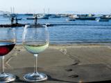 wine-in-buzios-blogdoferoli-destaque