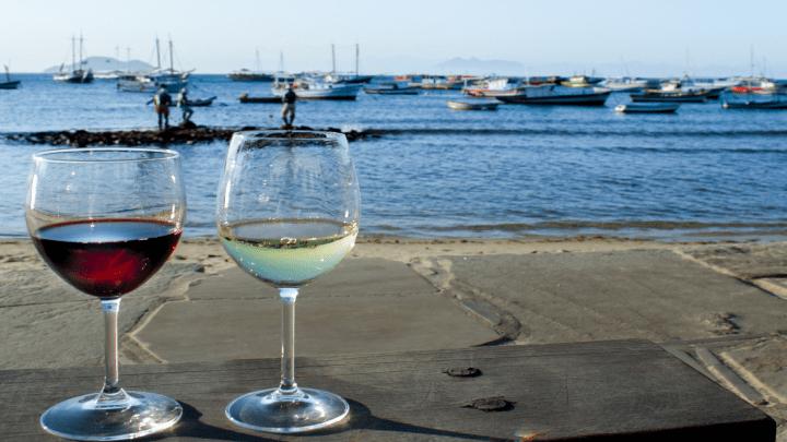 Wine in Búzios 2019 começa na véspera do feriado