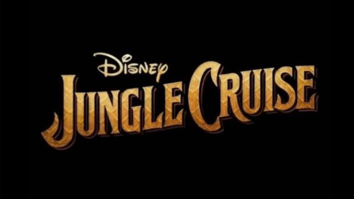 Disney leva Dwayne Johnson e Emily Blunt para a Floresta Amazônica