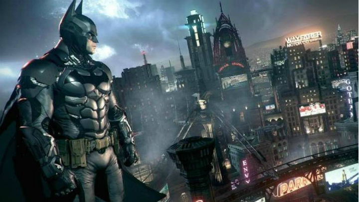 'The Batman': elenco do longa vai tomando forma