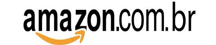 Amazon termina o ano cheia de novidades no Brasil