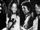 Livro mostra a relevância musical dos ex-Beatles na década de 70