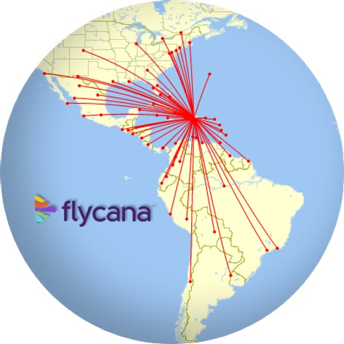 Flycana-low-cost-blogdoferoli
