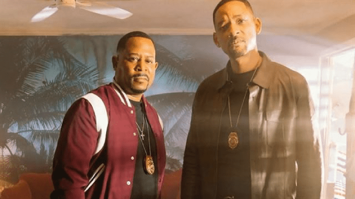 'Bad Boys para sempre': saiu trailer do filme que fecha trilogia