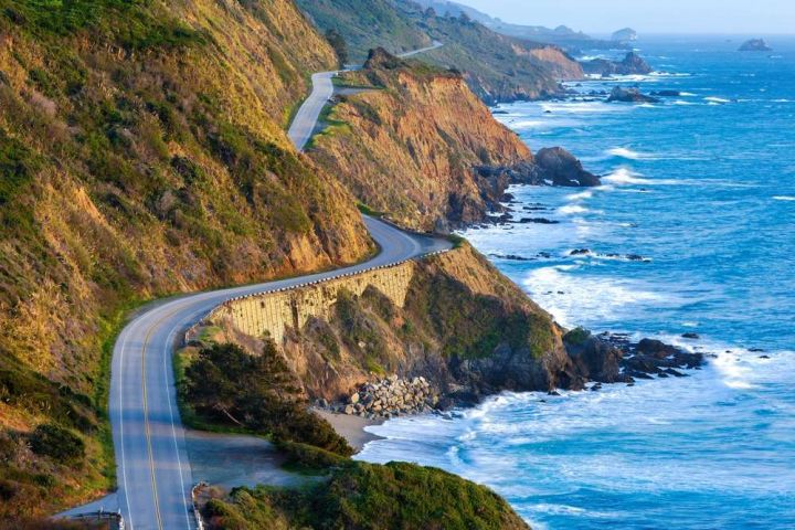 big-sur-eua-blogdoferoli