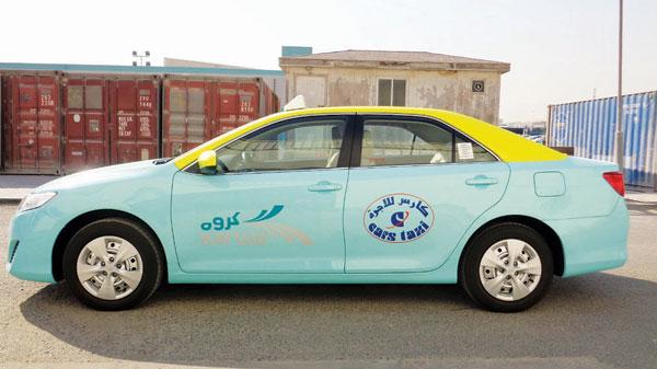 blue-taxi-doha-blogdoferoli