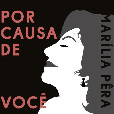 Marília Pêra