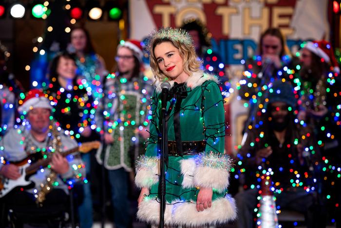 the-last-christmas-george-michael-filme-blogdoferoli