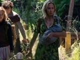 Paramount libera primeira imagem de 'Um Lugar Silencioso – Parte II'