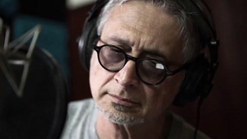 Paulinho da Viola tem obra revisitada por Zé Renato