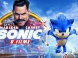 Não pôde ver no cinema? 'Sonic – O Filme' chega às plataformas digitais nesta quarta (22)