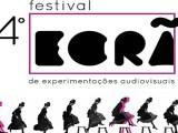 Festival Ecrã acontece em agosto de forma online