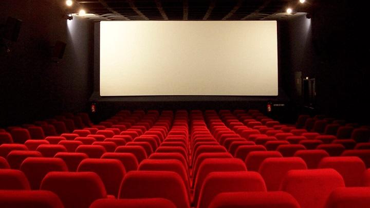 Crivella libera, mas cinemas não vão reabrir nesta segunda (14)