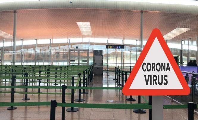 Os brasileiros estão impedidos de entrar na UE, mas há exceções