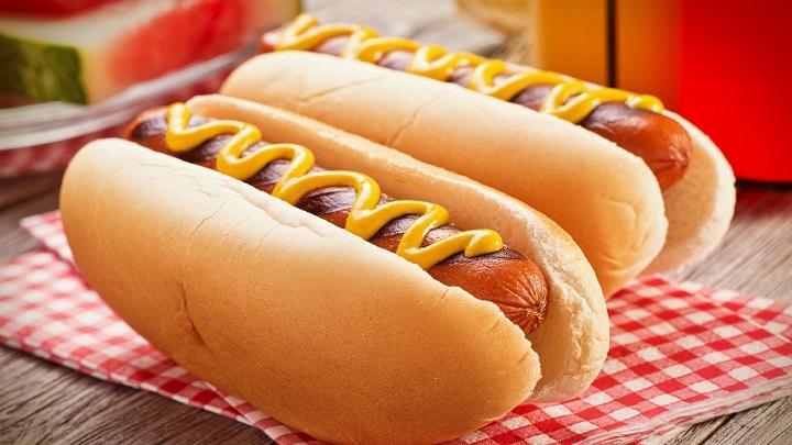 Dia 9 é o Dia Nacional do cachorro-quente!