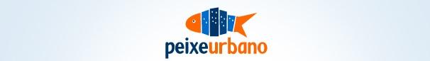 Aproveite as promoções do Peixe Urbano e economize muito!