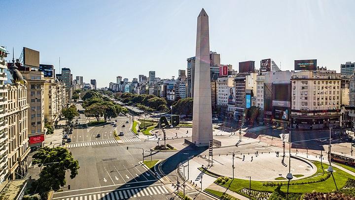 Conheça 15 programas imperdíveis para fazer em Buenos Aires