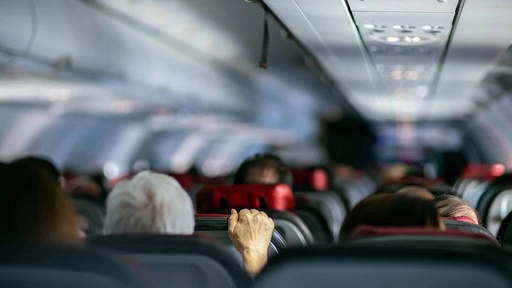 Você sabe como serão os voos internacionais no 'novo normal'?