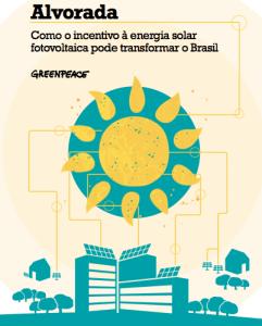 cada kWp instalado no Brasil custa, em média, R$ 8,81 mil, e os tributos são responsáveis por cerca de 20% desse valor