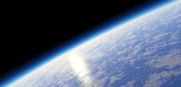 Brasil reduz uso de gases que afetam a camada de ozônio
