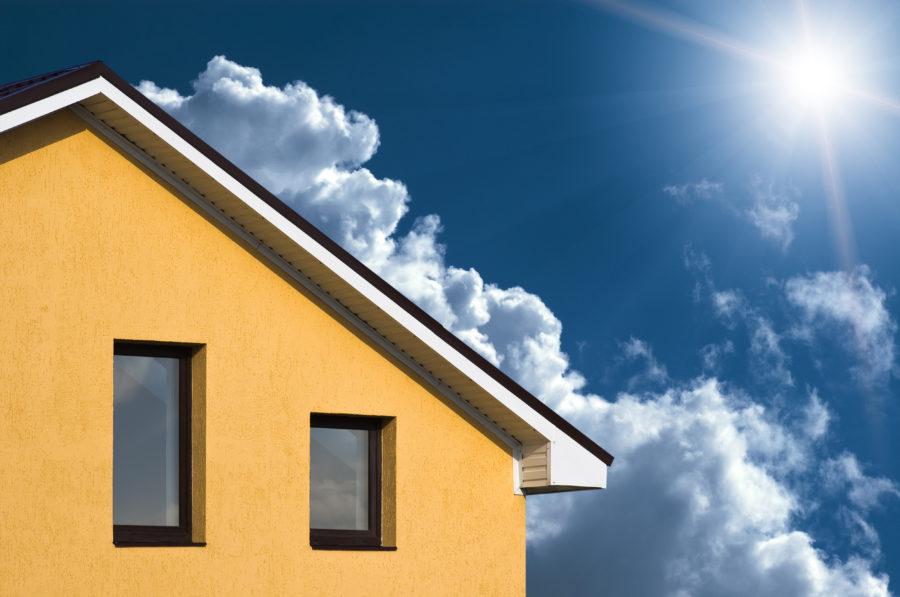 Edifícios verdes impulsionam mercado de isolantes térmicos no Brasil