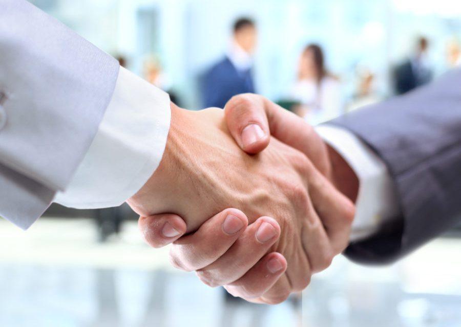 Johnson Controls e Cisco ampliam parceria global