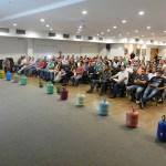 Chemours promove palestras no Rio de Janeiro e em Minas Gerais
