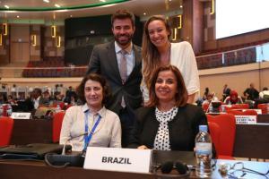 acordo-de-ruanda-protocolo-de-montreal-brasil