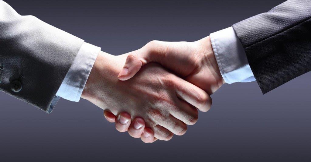 Rheem e Fujitsu anunciam parceria estratégica
