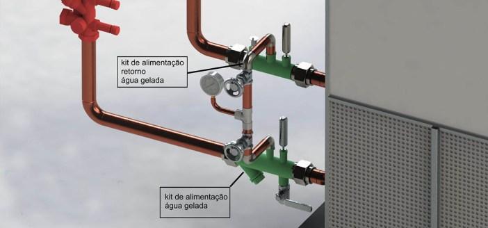 kit-hidraulico-2