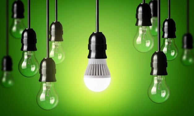 IPD promove workshop de eficiência energética e construção sustentável em Curitiba