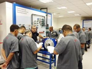 Danfoss - Tecnologias para o HVAC-R
