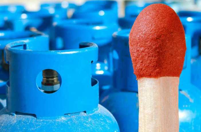 Fluidos Refrigerantes Levemente Inflamáveis