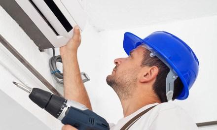 Instaladora de SP abre microfranquia para refrigeristas
